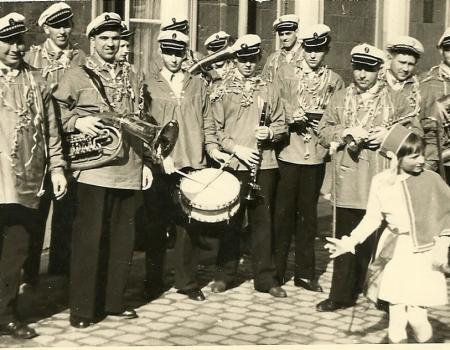 1957-circa