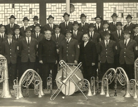 1965-Vereinsbild-1024×685