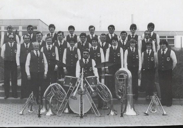 Foto-1982