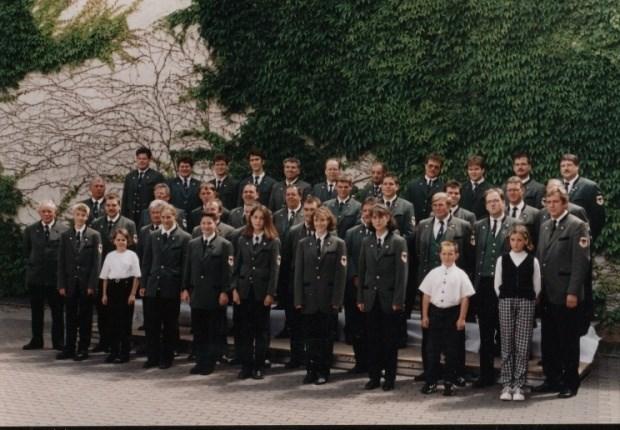 Foto-1997