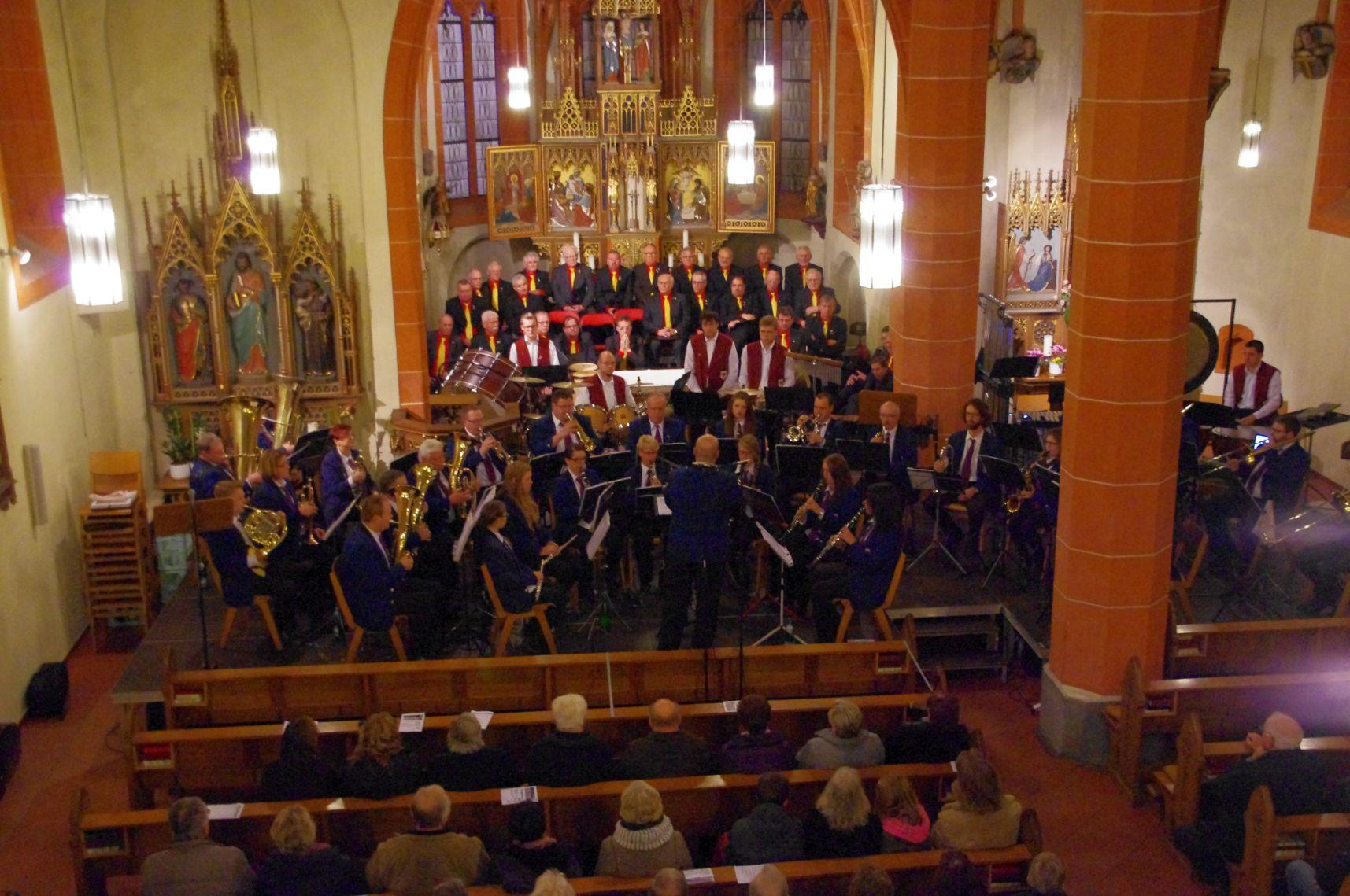 Kirchenkonzert-30_11_13-017